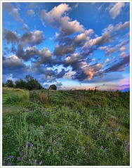 Nuvole al tramonto sulla  collina (Andrea Rapisarda) Tags: sunset sky clouds geotagged tramonto nuvole hill cielo sicily sicilia collina gmt acicastello photomatix tonemapped mywinners olympuse510 vertorama paisajesdepueblosycampos skyascanvas photoshopcreativo rapis60 andrearapisarda vosplusbellesphotos paololivornosfriends cloudslightningstorms siciliainhdr geo:lat=37560262 geo:lon=15138001