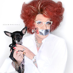 0174 (Adam Bouska) Tags: california adam fashion photography los angeles no models protest 8 commercial lgbt hollywood activism humanrights campaign equalrights prop equality h8 edgy adambouska bouska noh8