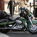 Irish Harley?