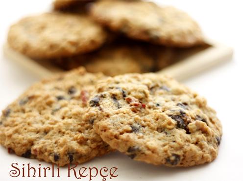 Meyveli-Cookie2