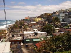 La Perla (raniel1963) Tags: puerto la san juan puertorico playa rico sanjuan perla isla viejosanjuan isladelencanto laperla portorico borinquen raniel1963raniel1963raniel1963