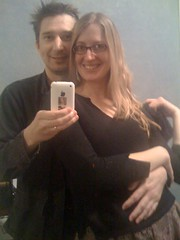 cellphone_mirror_couple-2