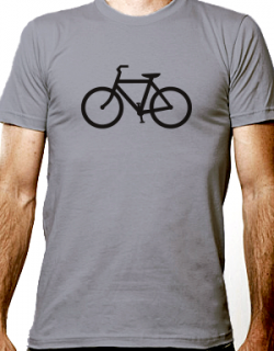 holyjuan-kit-peery-s-bike-shirt