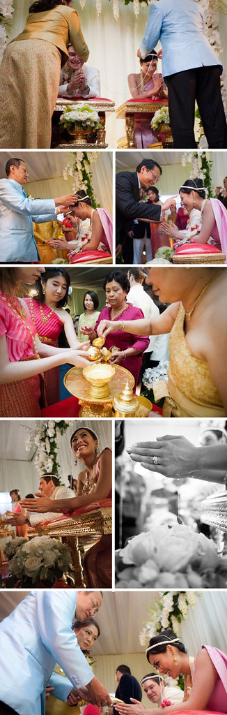 Thai_Wedding_4