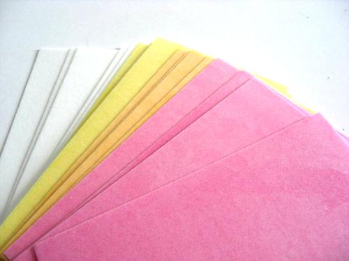 Gargantuan image with regard to edible printable paper