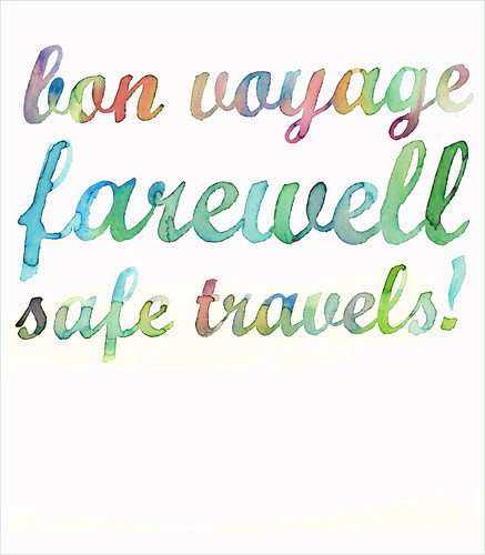 an essay on safe travels This is a sample essay about why should you start travelling today at least for the people who can financially afford comfortable and safe methods of travel.