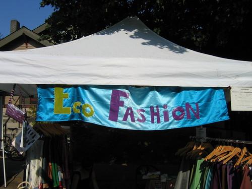 street fair 007