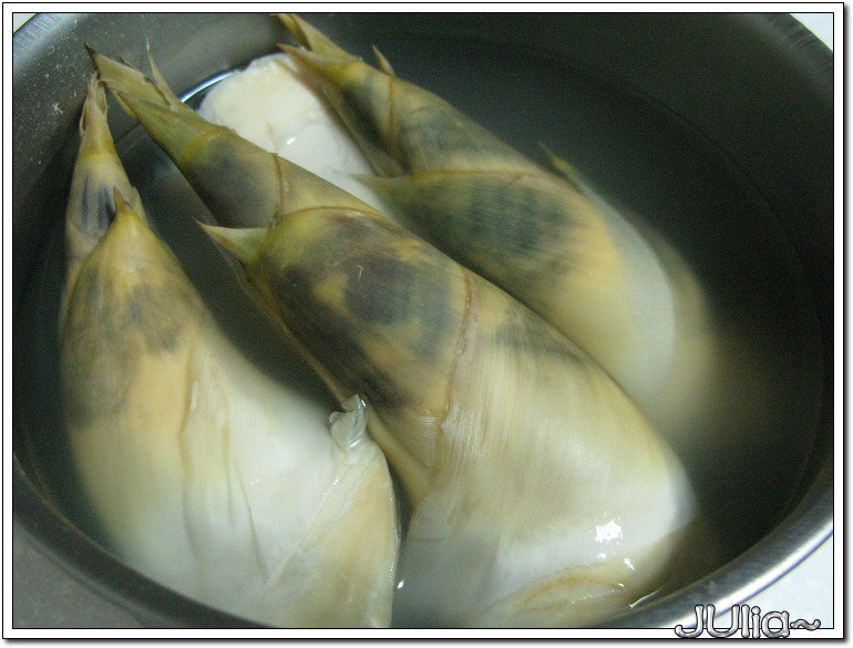 涼拌竹筍 (3)