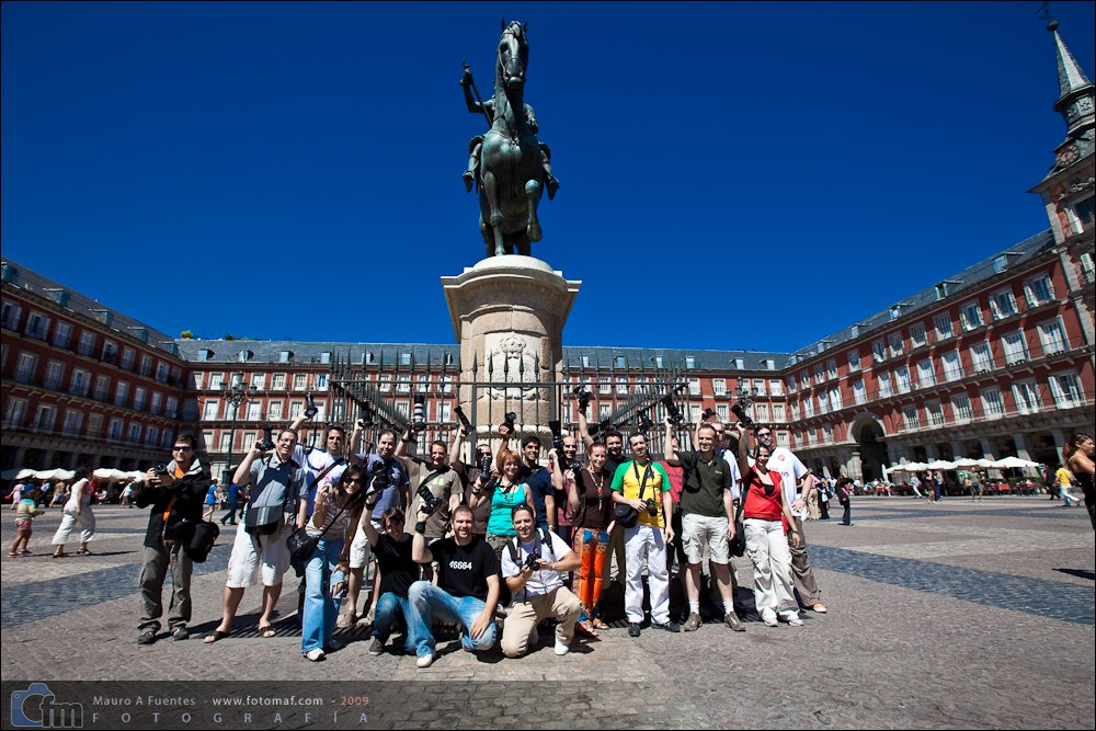 Scott Kelby's Worldwide Photo Walk: Madrid-180709120707