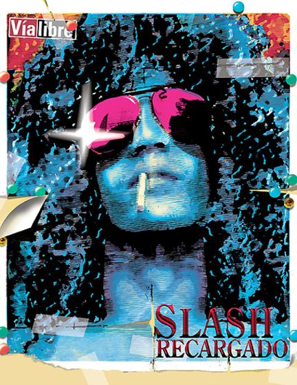 slash1