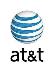 att_logo2