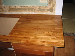 the world s best photos of countertop and waterlox