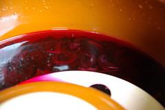 IMGP1422 (FromEast2005) Tags: japanesefood ume   umeboshi