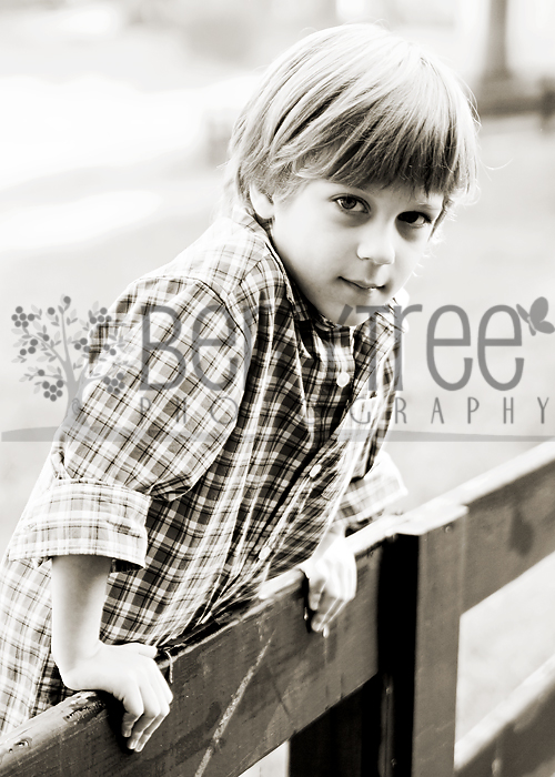 3755645854 d8c7dac00d o B is for...   BerryTree Photography : Canton, GA Child Photographer