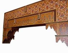 pillar51 (ARTISANAT DE FES 0613422431) Tags: de hotel bahrain dubai dar egypt ceiling morocco maroc palais celing fe oman fes riad artisanat erfoud chergui jamai saidia jnan hamidi zouak xaluca zouaq diafa