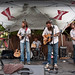 "New Familiars Bluegrass Patio Stage • <a style=""font-size:0.8em;"" href=""http://www.flickr.com/photos/40929849@N08/3762773245/"" target=""_blank"">View on Flickr</a>"
