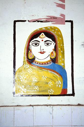MandawaIndiaFemale