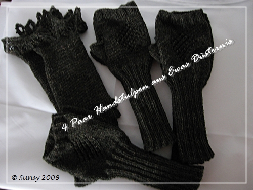 handstulpen2009.4gesamt