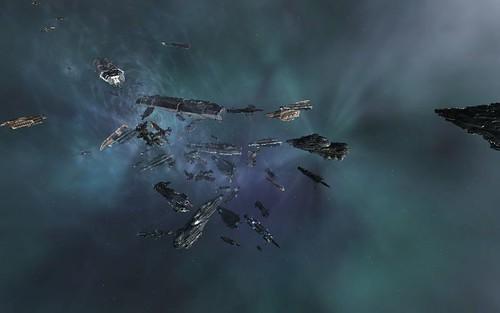Fleet Test