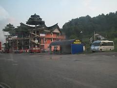 IMG_0429 (apheni) Tags: sarajevo bosnia hercegovina bosna
