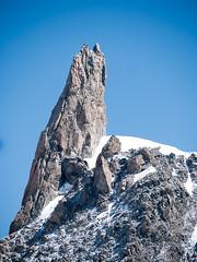P1030836 (tavano57) Tags: monte courmayeur bianco valledaosta