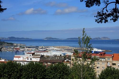 Galicia Tour 3-8 agosto 2009 (720)