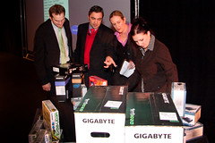 Rectron Roadshow August 2009 (Axel Bhrmann) Tags: southafrica track technology theatre sony samsung computers it roadshow sanyo asus ce reseller dealer southafrican gigabyte distributor transcend dealers resellers consumerelectronics midrand unlimitedphotos rectron axelbhrmann rectronsouthafrica southafricastopictandcedistributor itdistribution distributortechnology roadshowrectron roadshowkyalamikyalami tracktheatre southafricandealer southafricanreseller axelbcozayolacorporateshots15