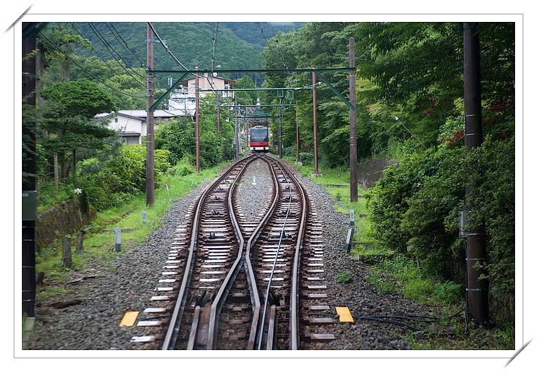 07高山列車_15.jpg