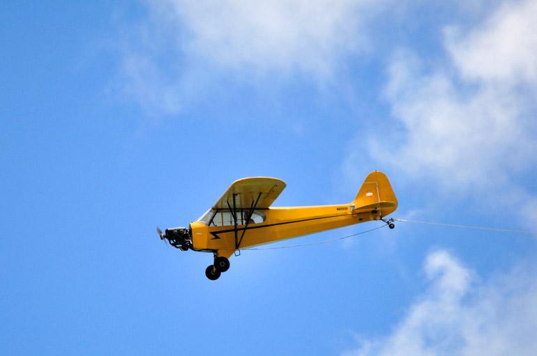 plane_0011