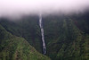 AirVentures_Kauai_090816_18 (vizitinc) Tags: hawaii coast kauai napali airventures