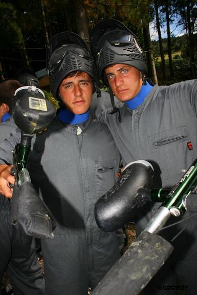 Camp 4