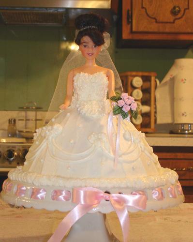 bridal shower 015
