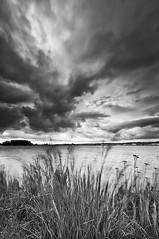Columbia River (Jesse Estes) Tags: storm columbiariver jesseestesphotography