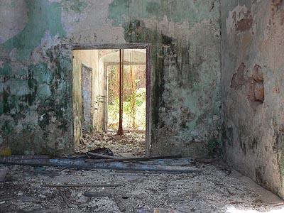 maison cassée à campeche.jpg