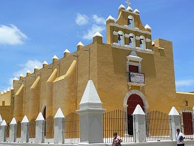 eglise Campeche 4.jpg