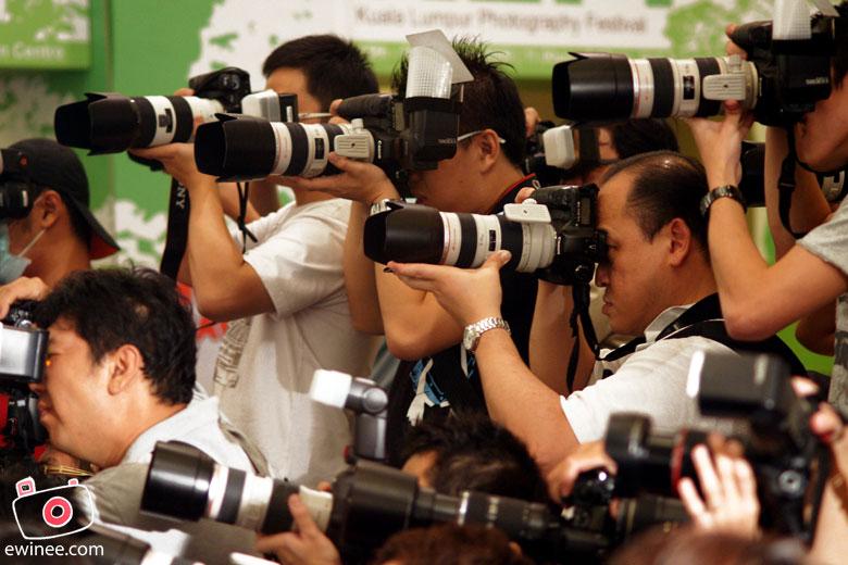 White-lens-L-lens-G-Lens