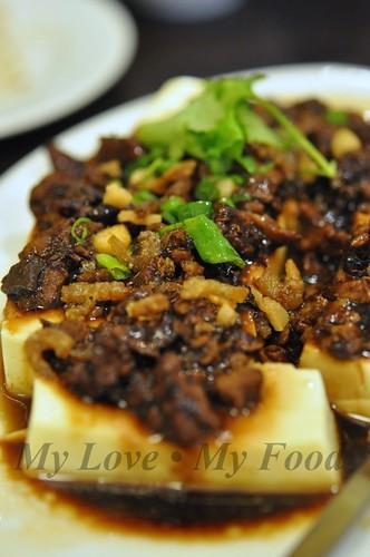 2009_09_12 Xuan Xin 036a