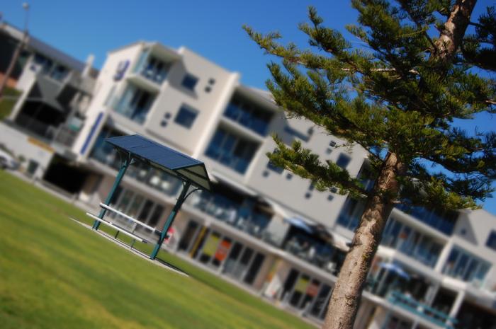 Mullaloo Beach, Australia