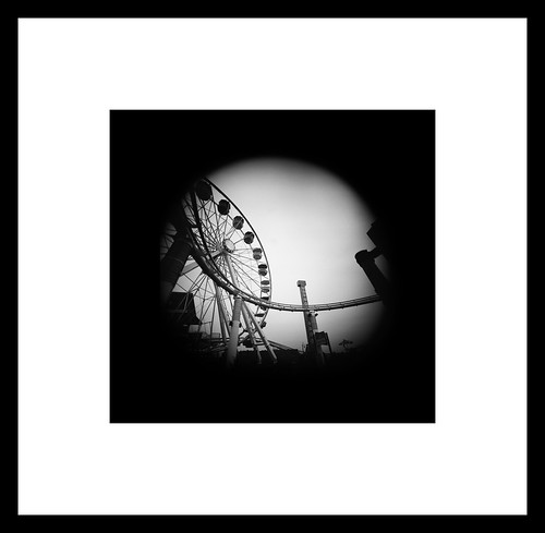 Circle.SMPier
