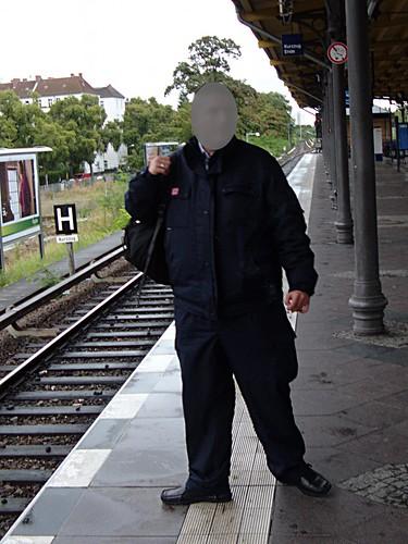 Rauchfrei Sie stört der Rauch picture photo bild