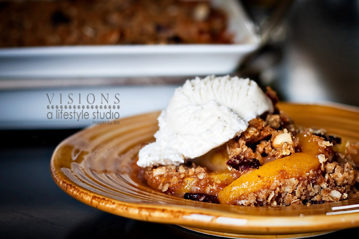 Cin-ful Peach Cobbler1wm