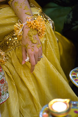 Mahndi (KamiSyed.) Tags: wedding pakistan bride bridalportraits karachi lahore islamabad weddingphotographer rawalpindi traditionalwedding bridaldress pakistaniwedding desiwedding kamisyed