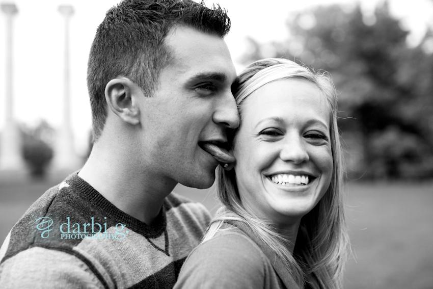 Kansas City wedding photographer-Darbi G Photography-IMG_4537-Edit
