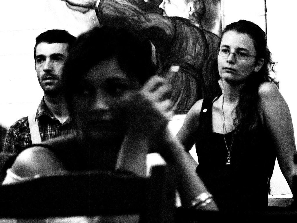 público, pinturas de miguel ruibal