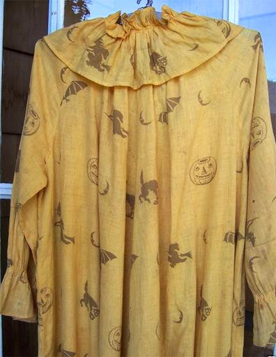 1920's-halloween-costume5