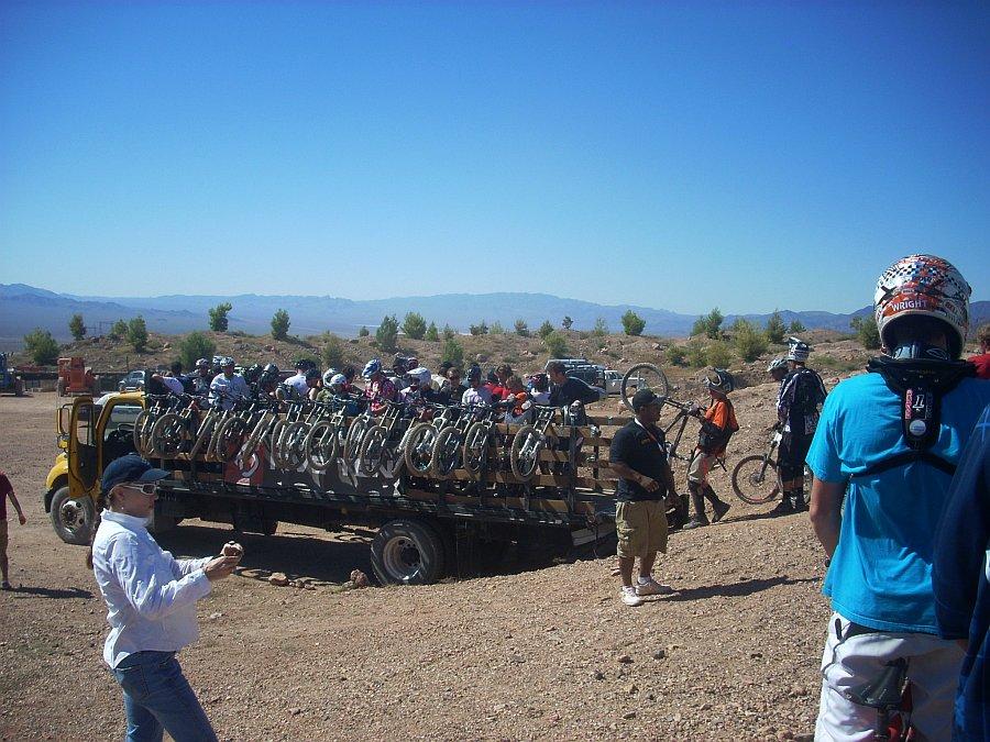 2009 Interbike 056