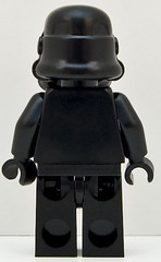 6206 minifig back (Big Cam crsx) Tags: starwars lego 6206