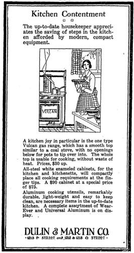1921_vulcan_stove