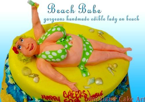 Anita Auckland Cake Arts most interesting Flickr photos Picssr