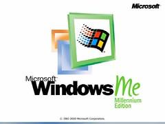 岁月沧桑,Windows启动画面从1到7回顾展 | 爱软客